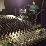 Violent Monkey Recording