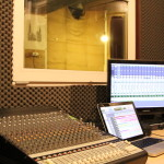 GreenVille Music Recordings