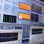 greenville_music_mixing