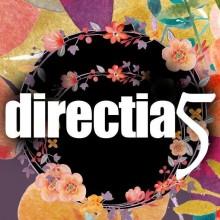 Directia 5 - GreenVille Music
