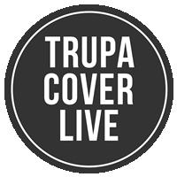 Formatie Nunta Bucuresti | Trupa Cover Live